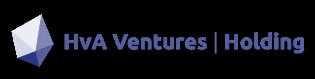 HvA Ventures Holding